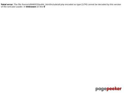 adaptordunyasi.com