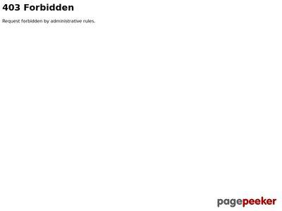 adwokaci.zolsztyna.pl