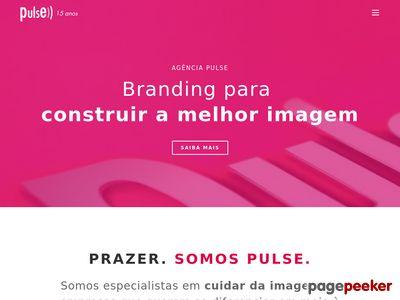 agenciapulse.com.br
