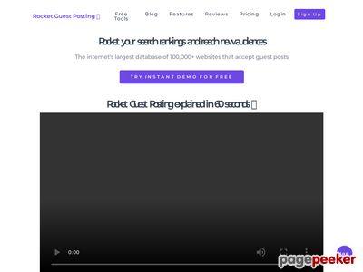 bigguestposting.com
