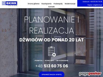 bkwk.pl