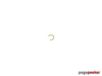 burnweb.com