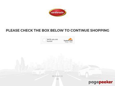 carsforsale.com
