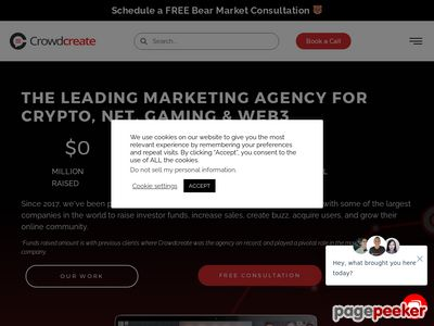 crowdcreate.us