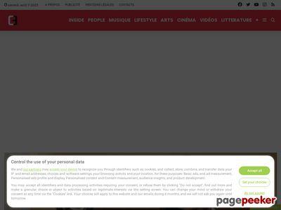 culturebene.com