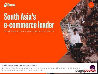 daraz.com