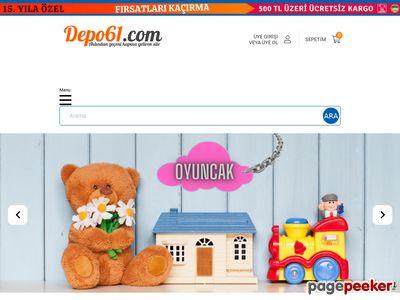 depo61.com