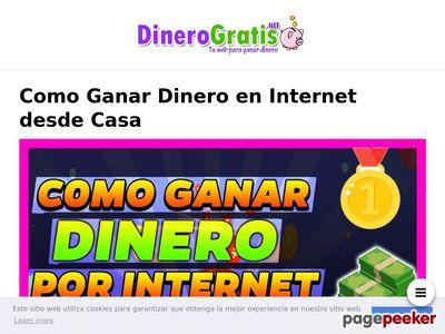 dinerogratis.net
