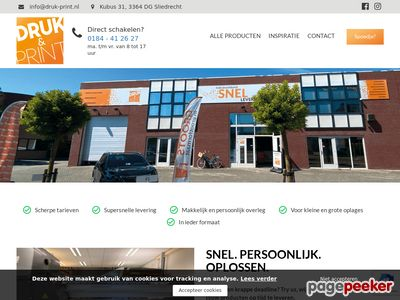 druk-print.nl