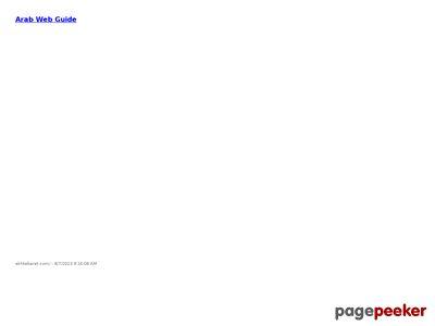 ekhtebarat.com