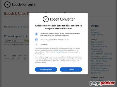 epochconverter.com