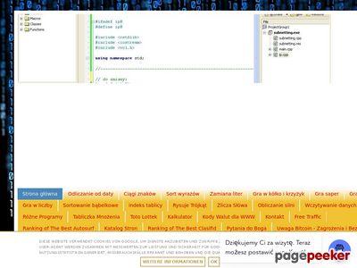 eprogramowanie.blogspot.com