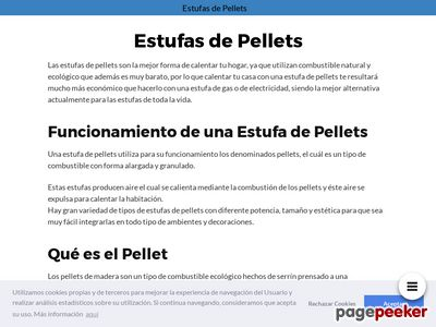 estufasdepellets.eu
