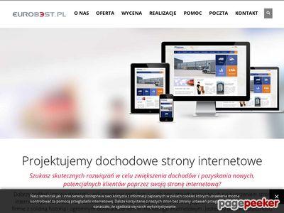 eurobest.pl