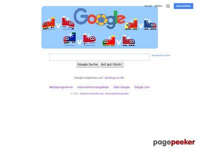 google.az