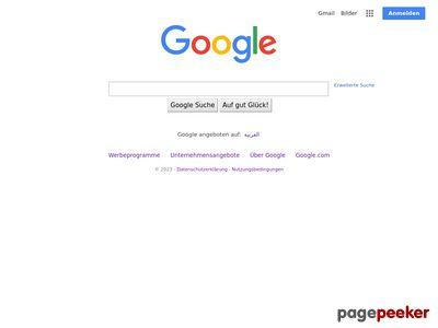 google.com.eg