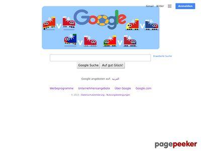 google.com.kw