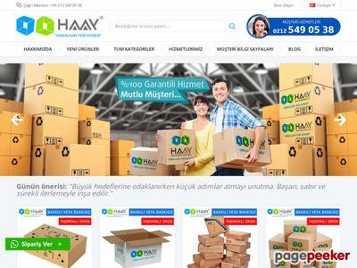 haayambalaj.com
