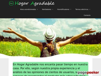 hogaragradable.com
