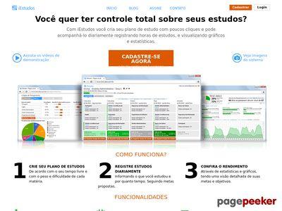 iestudos.com.br