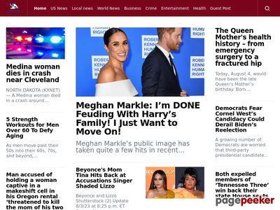 internewscast.com