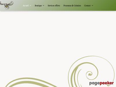 jardinsacre.com