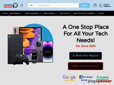 mobilestoreonline.com
