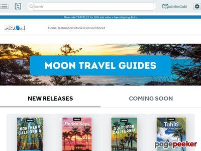moon.com