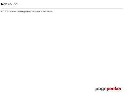 namdoland.web24h.vn