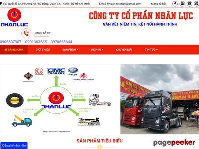 otonhanluc.com