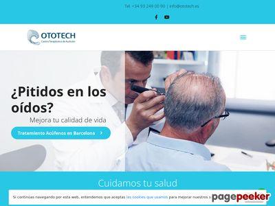ototech.es
