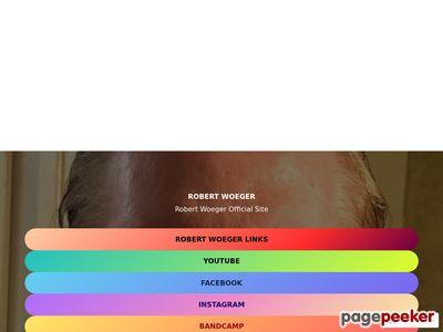 prayervision.com