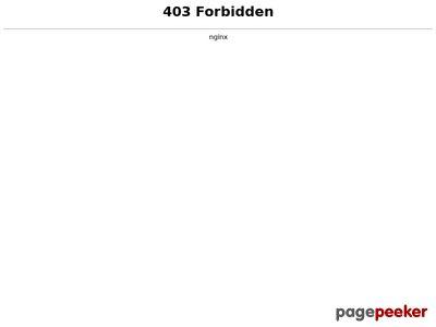 preistabelle24.de