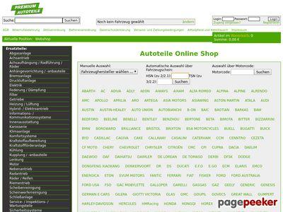 premium-autoteile.de