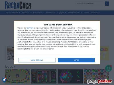 rachacuca.com.br
