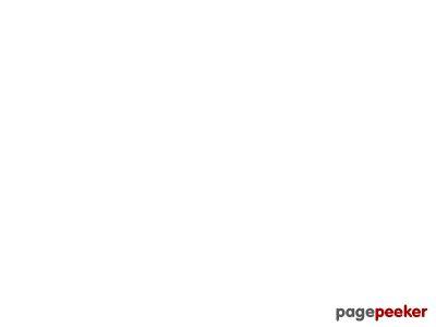 richmondpamukkalethermal.com