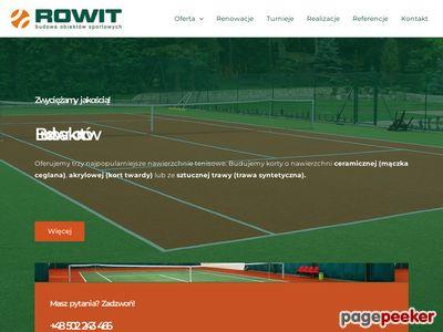 rowit.com.pl