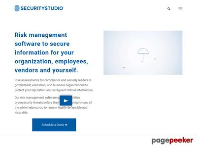 securitystudio.com