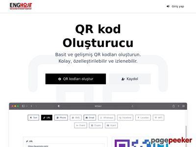 sirketimburada.com