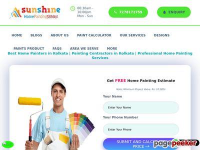 sunshinehomepaintingservice.com