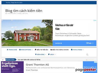 timcachkiemtien.com