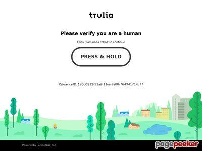 trulia.com