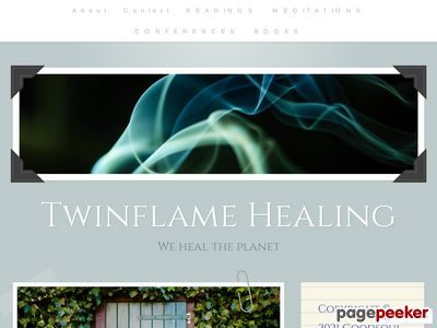 twinflame.blog