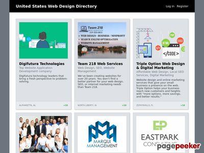 unitedstateswebdesigndirectory.com