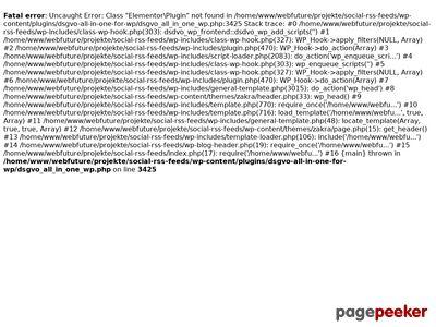 webfuture.news