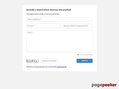 witryna24.pl