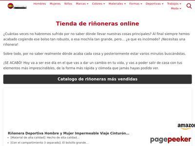 xn--rioneras-e3a.org