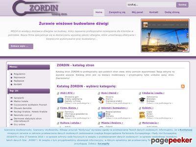 zord.info.pl
