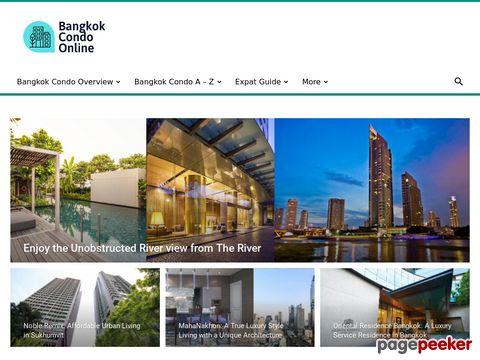 bangkokcondoonline.com
