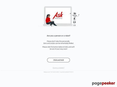 bloglines.com